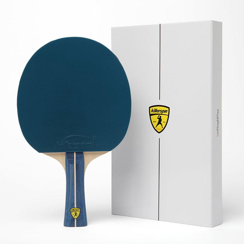 Killerspin-JET200 Ping pong paddle