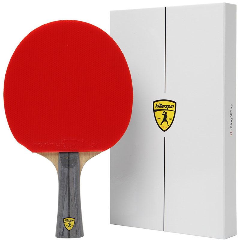 Killerspin-JET600 Ping pong paddle