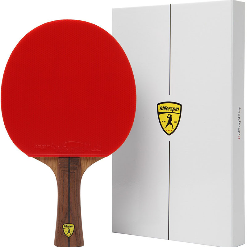 new authentic how to buy exclusive range 8 Best Ping Pong Paddle Reviews & Best Table Tennis Paddle