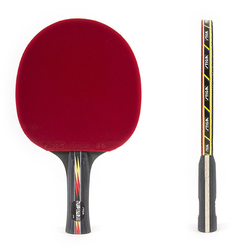 8 Best Ping Pong Paddle Reviews Amp Best Table Tennis Paddle