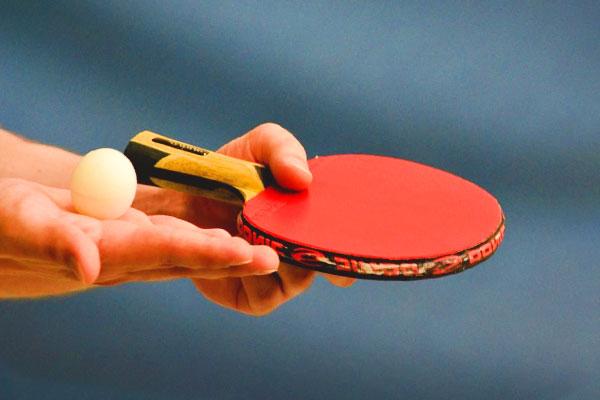 tips play ping pong